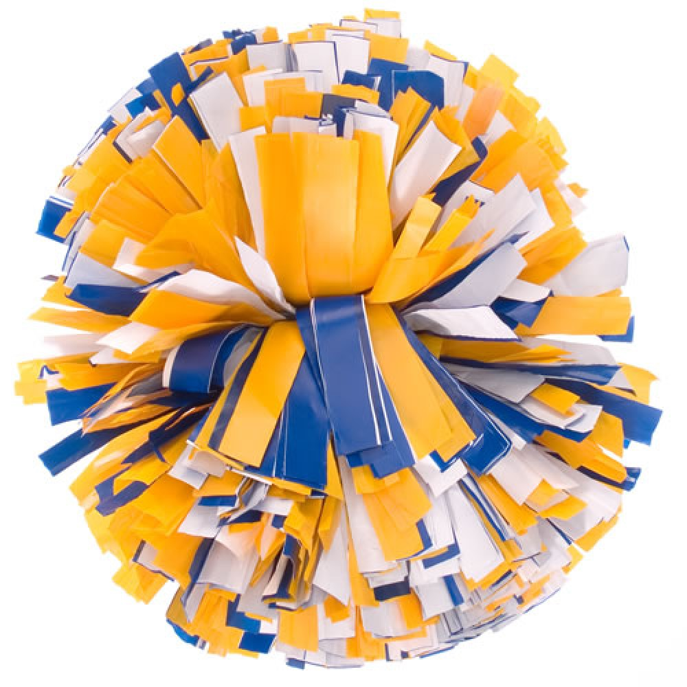 In-stock Poms