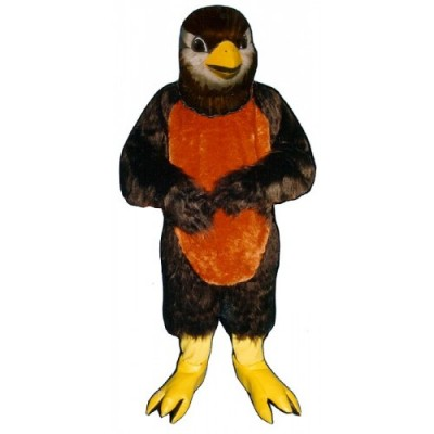 Other Bird Mascot Costumes