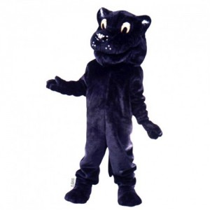Panther Mascot Costumes
