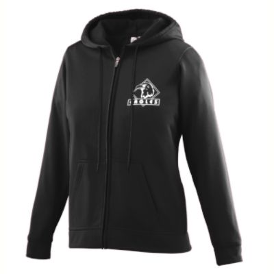 Girls Hoodies and Sweatshirts