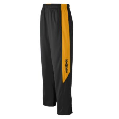 Youth Warmup Pants