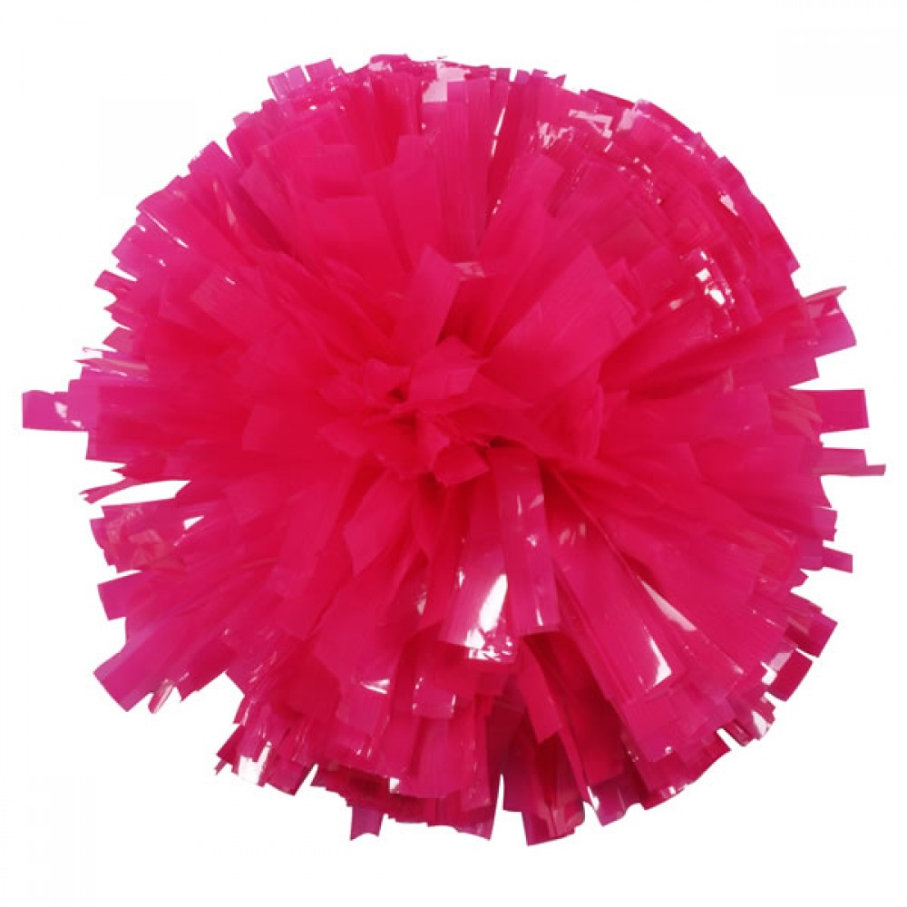 Custom Specialty Poms