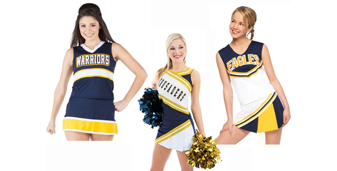 cheerleading-uniforms copy